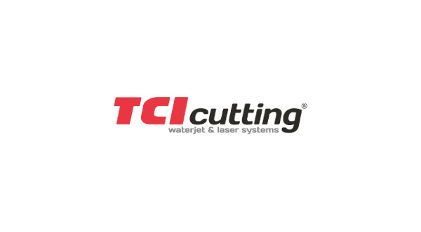 TCIcutting